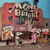 MONOBRIGHT BEST ALBUM~Remain in MONOBRIGHT~