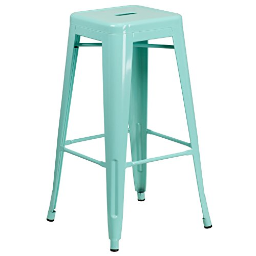 flash-furniture-30-high-backless-mint-green-indoor-outdoor-barstool