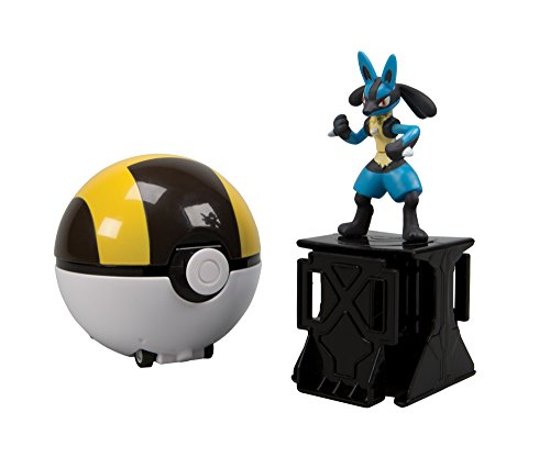 Pokemon-Super-CatchnReturn-Pok-Ball-Surtido-4