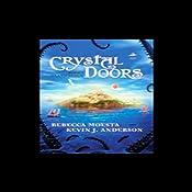 Island Realm: Crystal Doors, Book 1 | [Rebecca Moesta, Kevin J. Anderson]