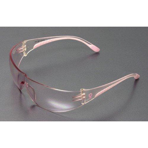 pip-250-10-0904-mujeres-gafas-de-seguridad-lente-de-color-rosa-de-pip