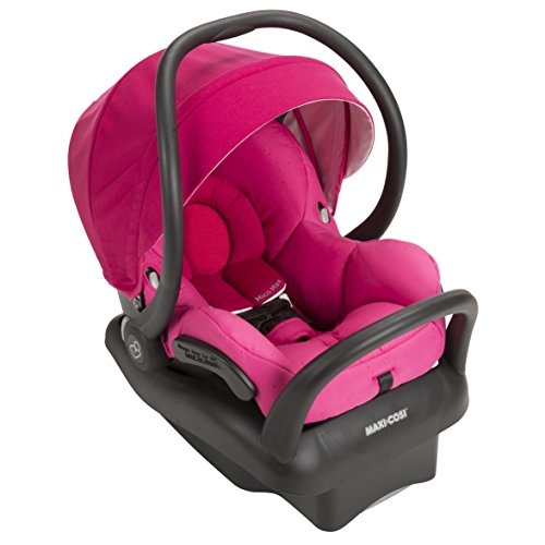 Maxi-Cosi-Mico-Max-30-Infant-Car-Seat-Pink-Berry