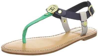 chaussures et sacs chaussures chaussures femme sandales
