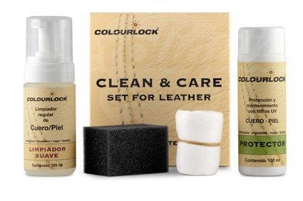 kit-mantenimiento-cuero-piel-con-limpiador-suave-colourlockr-limpia-mantiene-y-protege-el-cuero-de-s