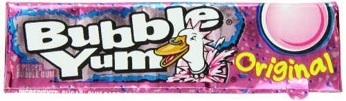 hersheys-bubble-yum-regular-5-count-pack-of-18-by-bubble-yum