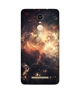 Afterglow Xiaomi Redmi Note 3 Case