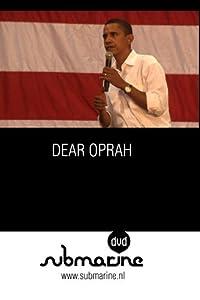 Minimovies: Dear Oprah (Home Use)
