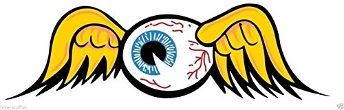 bumper-car-stickers-von-dutch-eyeball-6-in-x-2-in