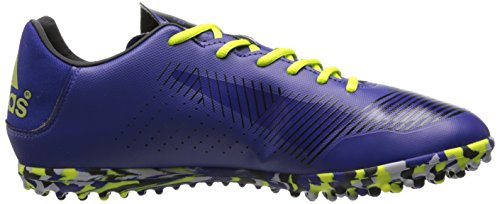 adidas Performance Men's ff stileiro Turf Shoe худи adidas performance adidas performance ad094emqif32