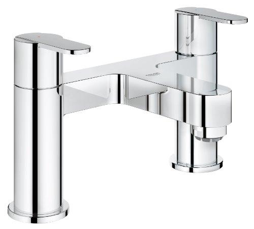 disneipcom  badezimmer armatur installieren >> mit  ~ Wasserhahn Joop