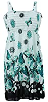NY Deal Women's Summer Short Dresses
