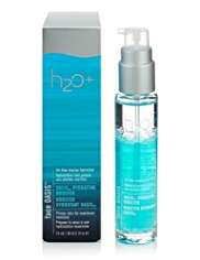 H2O Plus Face Oasis Hydrating Booster 25ml