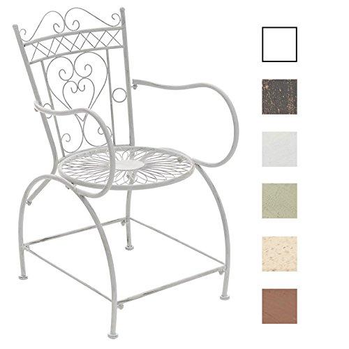 vintage st hle landhaus 2016 vintage101. Black Bedroom Furniture Sets. Home Design Ideas