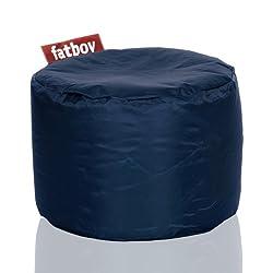 Fatboy Point Blue