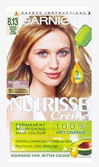 garnier-nutrisse-creme-813-medium-beige-blonde