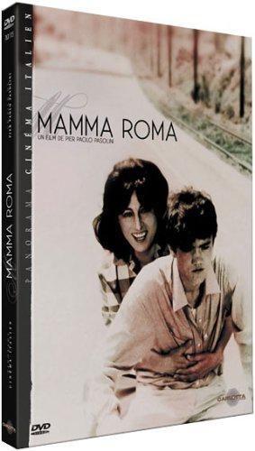 mamma-roma
