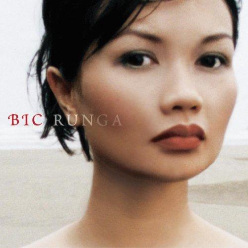 Bic Runga - DRIVING DESIRE - CD 2 - Zortam Music