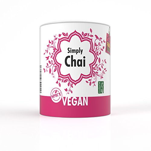 simply-chai-spicy-350g