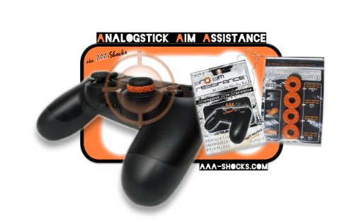 aaa-shocks-analogstick-aim-assistance-stossdampfer-zielhilfe-fur-fps-spiele-spezial-edition-uggly-or