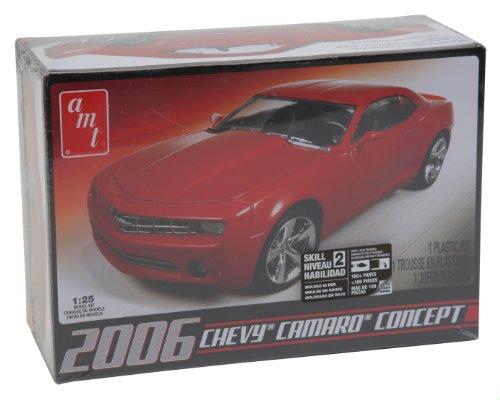 amt-coche-de-modelismo-escala-1700-amt631
