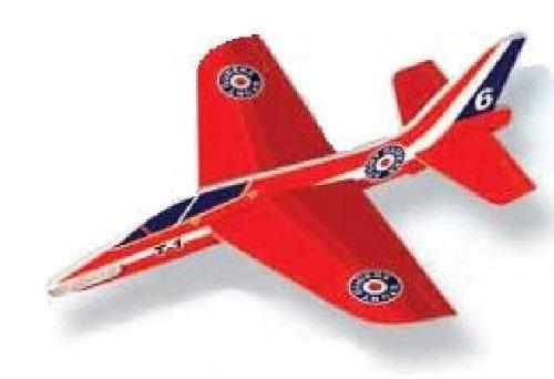 Stunt Gliders J.6 - T-1 - 1