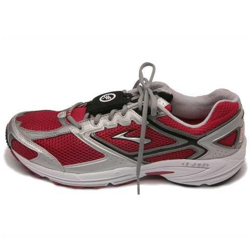 Pouch Original Nikeipodblack  Shoes
