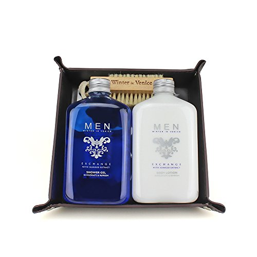 best-selling-and-award-winning-christmas-gift-winter-in-venice-presents-its-mens-bedside-coin-tray-r