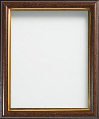 frame-company-eldridge-range-1-piece-9-x-7-inch-picture-photo-frames-mahogany