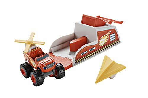 Blaze-y-los-Monster-Machines-Turbolanzador-Fisher-Price-Mattel-CGK15