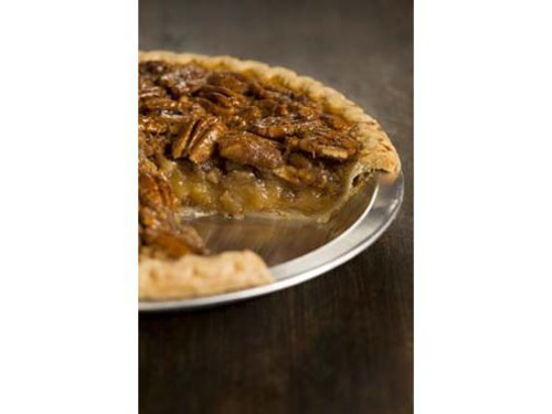 Paula Deen 2.2-lb. Pecan Pie.