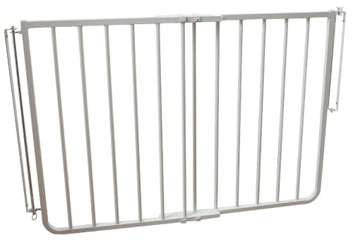 Cardinal-Gates-Stairway-Special-Safety-Gate-SS-30-White-27-to-425