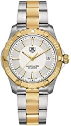 Tag Heuer Aquaracer Mens Watch WAP1120.BB0832