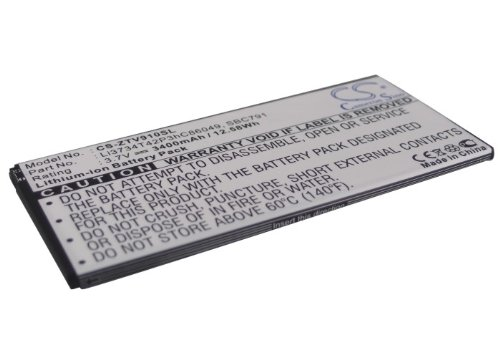 37v-battery-for-optus-mytab-li3734t42p3hc86049-pathusion-pry-tool