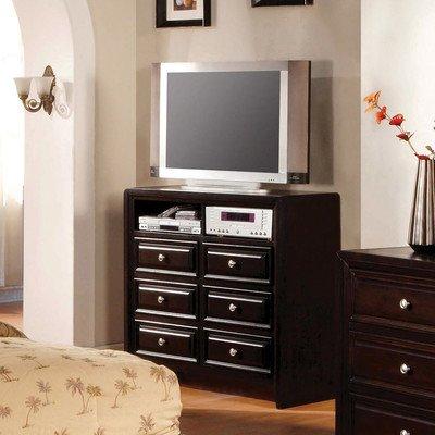 Winsor 6 Drawer Dresser
