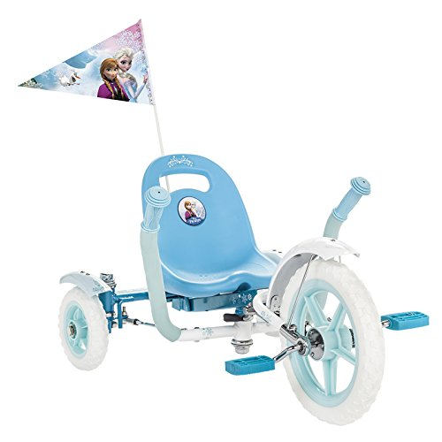 mobo-tot-disney-frozen-a-toddlers-ergonomic-three-wheeled-cruiser-ride-on-blue