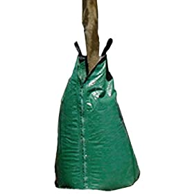 Treegator Original 20-Gallon Slow Release Watering Bag for Trees