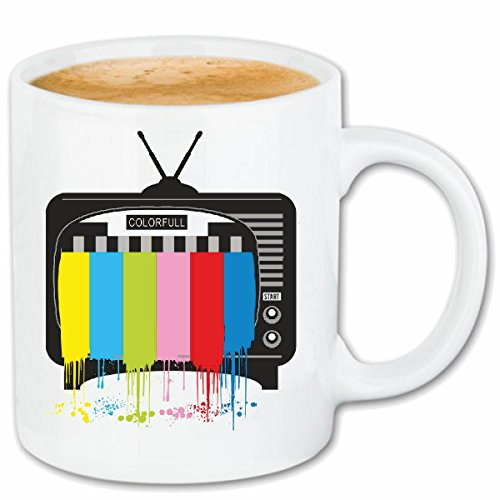 tasse-a-cafe-testbild-television-retro-television-led-television-flachbildschirn-lifestyle-fashion-s