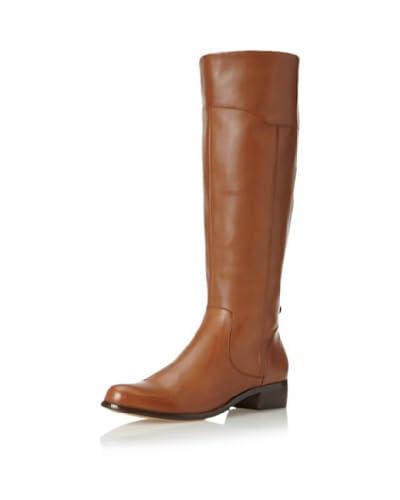 Corso Como Women's Stirup Riding Boot