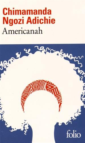 essays on americanah Chimamanda ngozi adichie's award-winning novel americanah is a powerful story about love, race, and immigration ifemelu, a young nigerian woman living in princeton, new jersey, decides to move .