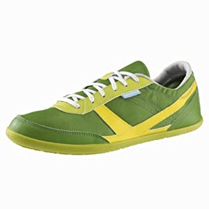 NewFeel - NewFeel MANY GREENYELLOW(6.5 INCHES)