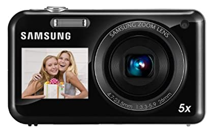 Samsung-EC-PL120-Point-And-Shoot-Digital-Camera