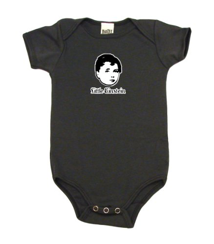 Baby Einstein Clothing front-482129