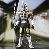 仮面ライダー電王 ライダーヒーローシリーズD03 仮面ライダー電王 (アックスフォーム)