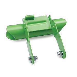 Kinetic Small Wheel Adapter by Kinetic Kurt
