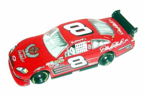 Buy Ma 1:64 2007 Dale Earnhardt Jr Impala Car of Tommorrow