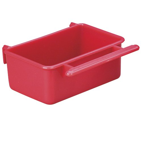 Cheap Bulk Jumbo Perch Cup – Assorted – 12 oz (B0042IHT7S)