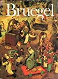 Pieter Bruegel: Complete Edition of the Paintings (071481511X) by F. Grossman