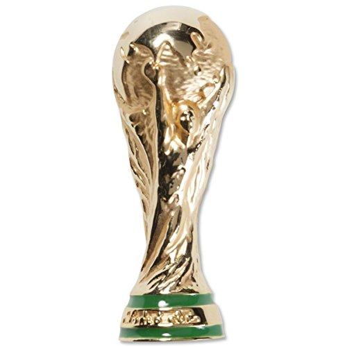 2014 FIFA World Cup Brazil™ Mini Trophy Replica