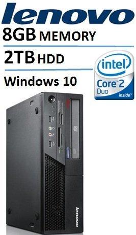 lenovo-thinkcentre-m58-desktop-with-intel-core2-duo-30-ghz-processor-8gb-ram-2tb-hard-drive-dvdrw-wi