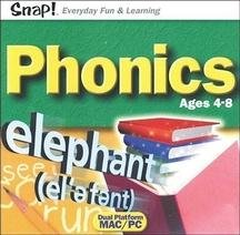 Snap! Phonics